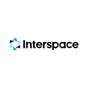 Interspace様